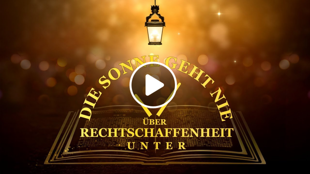 Unter Piratenflagge Ganzer Film Deutsch